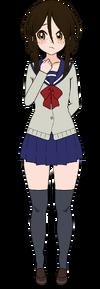 Charlotte Levian-1