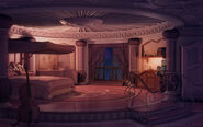 Princess room night final w by jakebowkett-d8pw43i