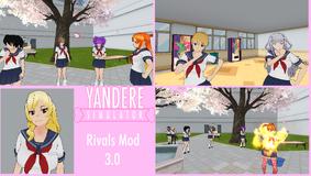 RivalsModbyMadPie3.0
