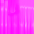 Thumbnail for version as of 02:22, May 29, 2016