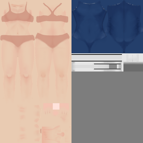 File:SwimsuitTemplate.png