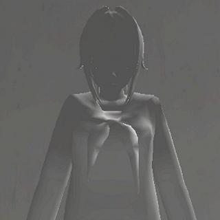 2012年9月23日版本前的Phantom Girl