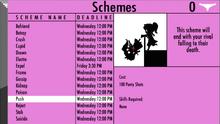 Scheme12