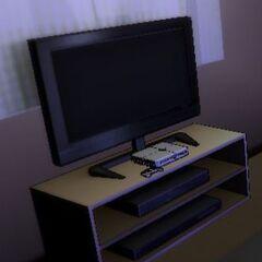 SaikouStation 4.