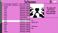 Scheme9.png