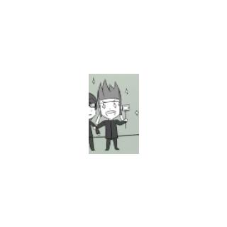 Ryuto no vídeo <a rel=