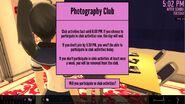 ParticipatingInPhotographyClub