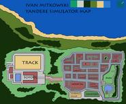 ByIvanMitkowskiFirstTown