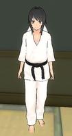 Martial Arts Uniform.png