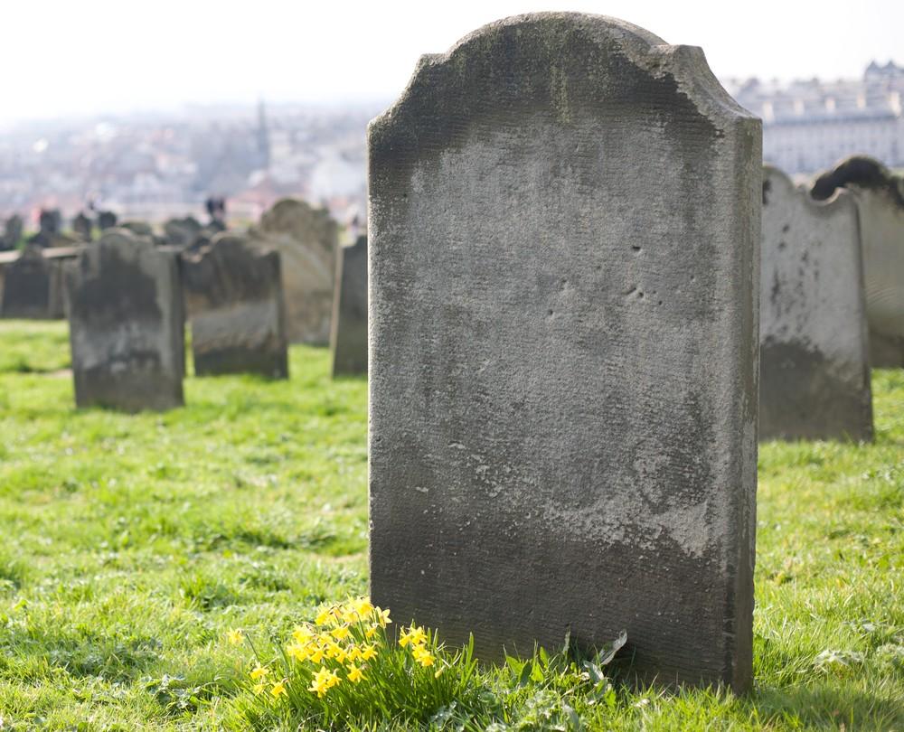 Image - Grave.jpg | Yandere Simulator Wiki | FANDOM ...
