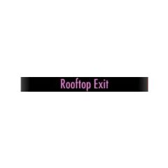 Rooftop Exit <a href=