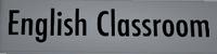 2-2-2016 - EnglishClassroomLabel