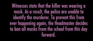 MasksBanned.jpeg