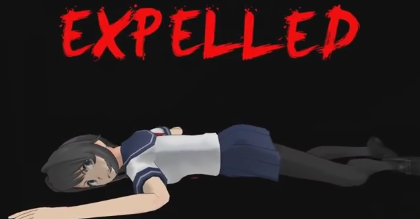 Plik:Expelled 2.PNG