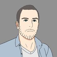 PrismaCube Self Drawn