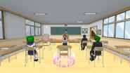 2-15-16 Classroom 2-1