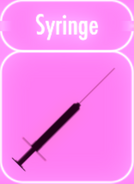 January3rd2016SpriteArtSyringe