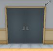 Head Master's Office's Door.png