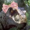 Moesaurus