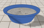 April6th2015ClearWaterBucket.png