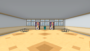 3-2-16Cafeteria.png