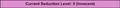 Miniatura da versão das 08h46min de 15 de novembro de 2015