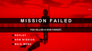 11-19-2016 Mission failed