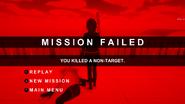 11-19-2016 Mission failed
