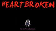 Heartbroken1.png