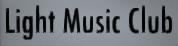 Heavymusicclub