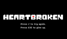 HeartbrokenGameover.png