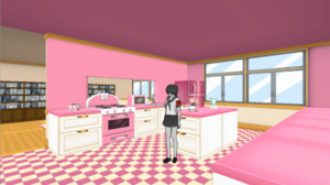 Cooking Club-0.png