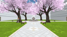 Plaza Pic.png