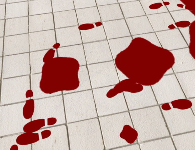 File:Blood.png