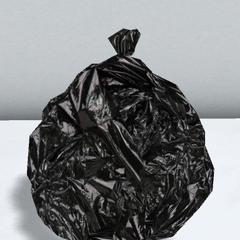 垃圾袋 [17/02/2016]