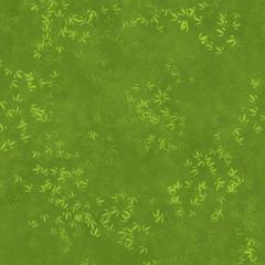 Textura da grama.