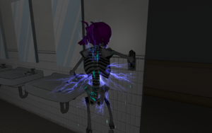 2-8-2016 - Electrocuted.png