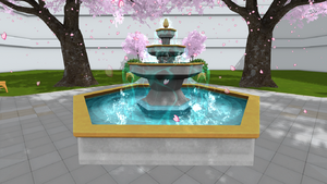 4-9-2017 Fountain.png