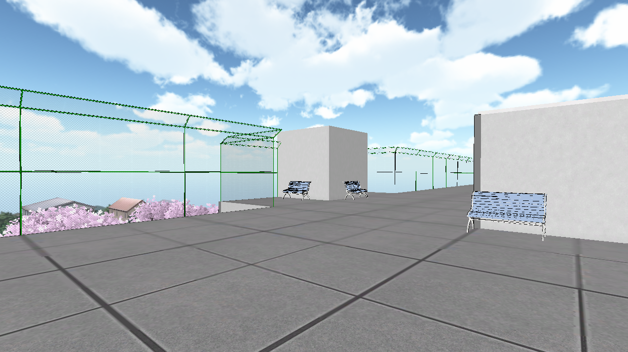 Arquivo:School rooftop after fake suicide.png