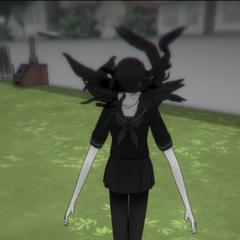 2016年2月1日版本前的Slender Mode