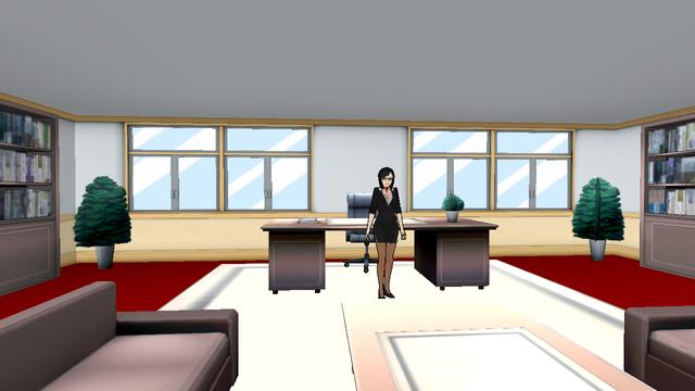 檔案:Counselor's Office.png