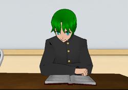 Intellegent Library Boy.png