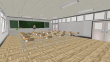 Classroom 2-2 nov 1st.png