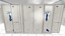 Locker-0.png