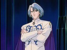 Diamond-sama3