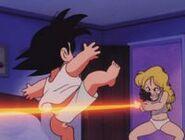 200px-Lunch shooting Goku