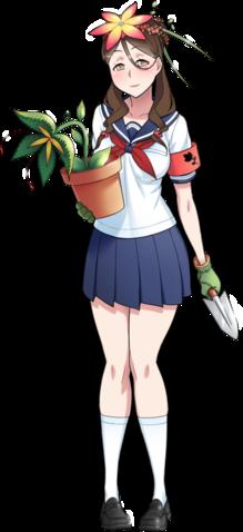 File:Gardening-leader-full.png