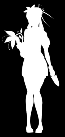 File:Gardening Club President Silhouette.png