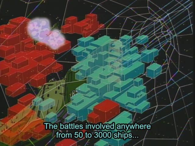 File:Warships.png