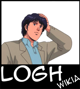 File:Logh icon.png